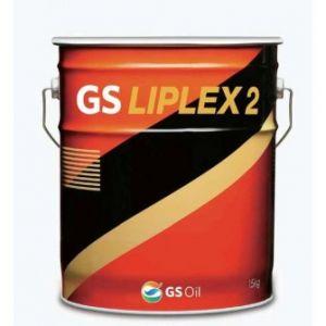 KIXX GS LIPLEX 2