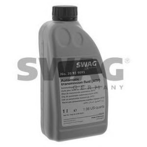 SWAG Automatic Transmission Fluid