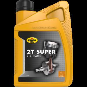 Kroon Oil 2T Super
