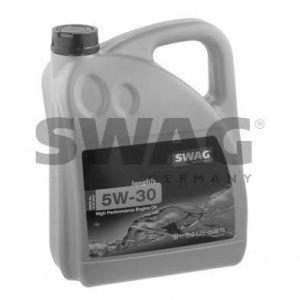 SWAG 5W-30 LongLife