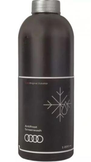 Омыватель зимний VAG (-70C)