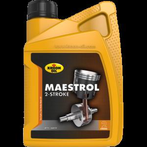 Kroon Oil Maestrol