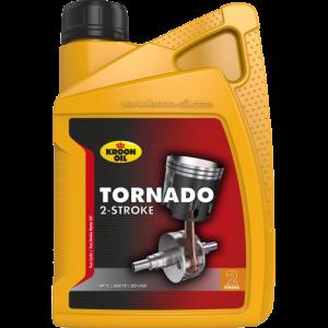 Kroon Oil Tornado