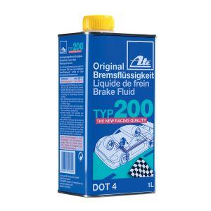ATE DOT-4 TYP 200