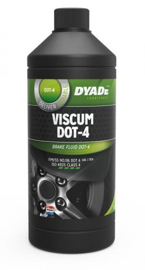 Dyade Viscum DOT4