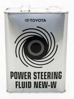 Toyota PSF New-W