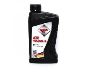 POWER OIL ATF Dexron III