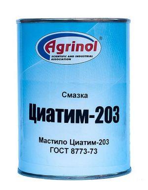Agrinol ЦИАТИМ-203