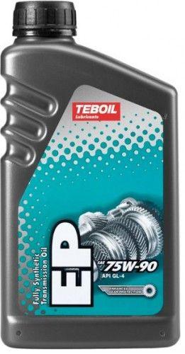 Teboil  EP 75W-90