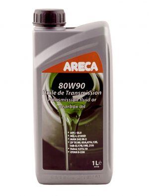 Areca Multi HD 80W-90