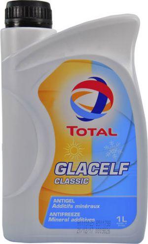 Total Glacelf Classic