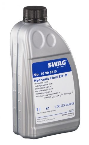SWAG Hydraulic Fluid ZH-M