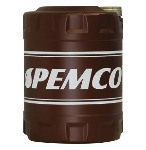 PEMCO Compressor Oil ISO 100