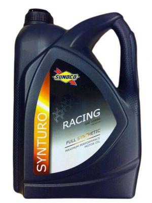 Sunoco Synturo Racing 10W-60