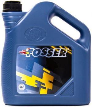 FOSSER Ultra GAS 20W-50