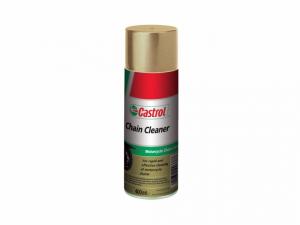 Castrol Chain Cleaner