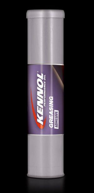 Многоцелевая смазка (литиевый загуститель) Kennol Greasing Adhesive