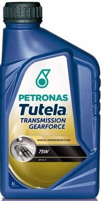 Tutela Gearforce 75W