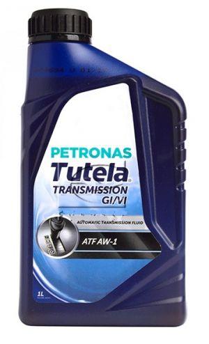 Tutela GI/VI