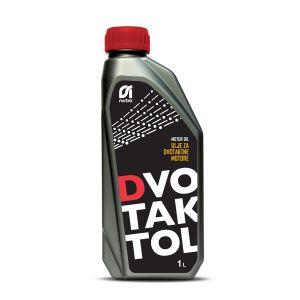 Nestro Dvotaktol Racing 2T