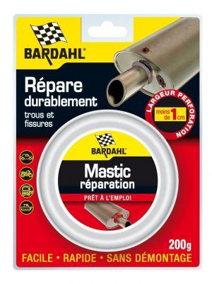 Герметик для выхлопной системы Bardahl Mastic Reparation Echappement