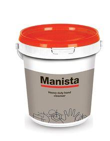 Моющее для рук Comma Manista