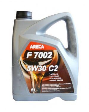 Areca F7002 C2 5W-30
