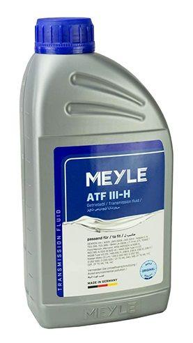 Meyle ATF III-H