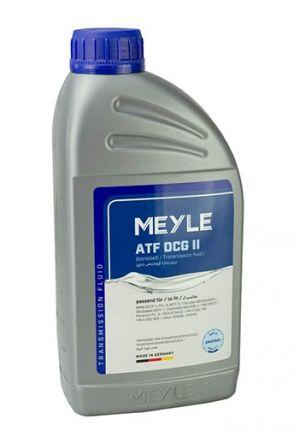 Meyle ATF DCG-II