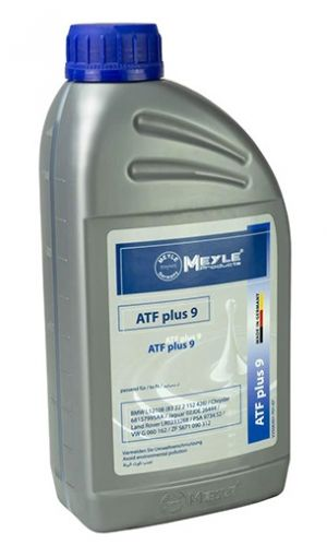 Meyle ATF Plus 9