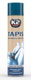 Очиститель для интерьера K2 Tapis