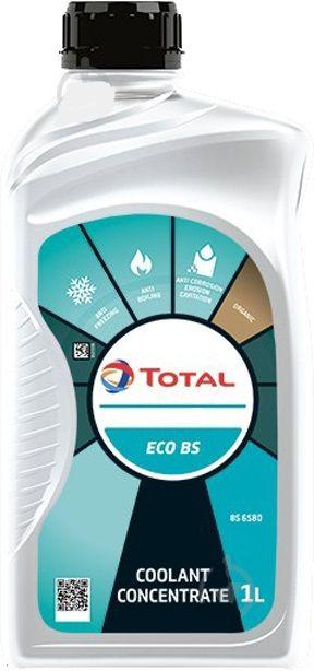 Total Goolelf ECO BS