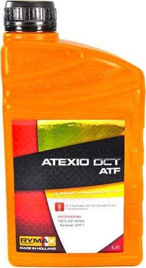 Rymax Atexio DCT