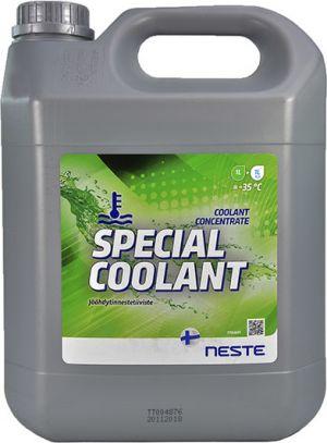 Neste Special Coolant