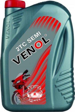Venol Semisynthetic 2T