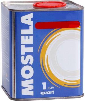 Mostela Super Synt C3 5W-30