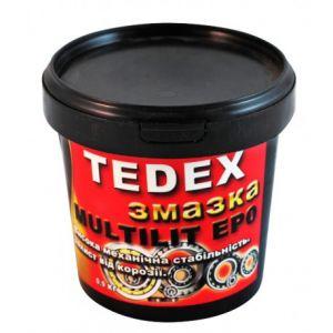 Tedex Multilit EP-0