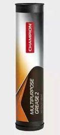Многоцелевая смазка (литиевый загуститель) CHAMPION Multi Purpose Grease 2