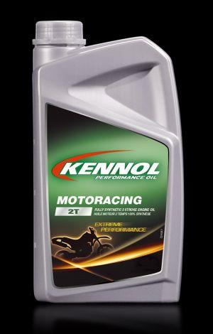 Kennol Motoracing 2T