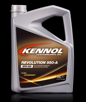 Kennol Revolution 950-A 0W-30