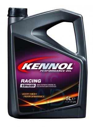 Kennol Racing 10W-40