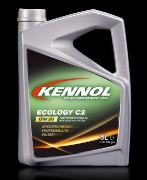 Kennol Ecology 0W-30 C2