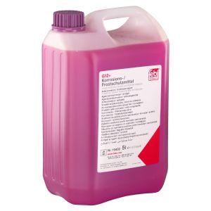 FEBI Coolant G12+ (-70C, фиолетовый)