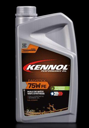 Kennol Easystick 75W FE