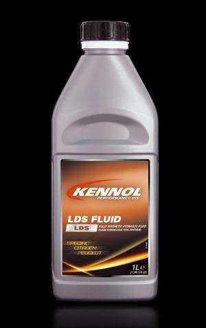 Kennol LDS Fluid