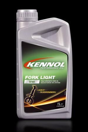 Kennol Fork Light 5W