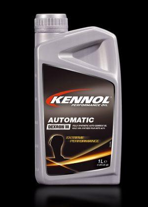 Kennol Automatic Dexron III