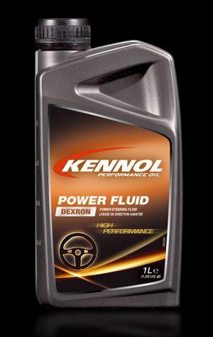 Kennol Power Fluid Dexron