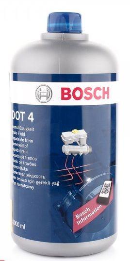Bosch DOT-4