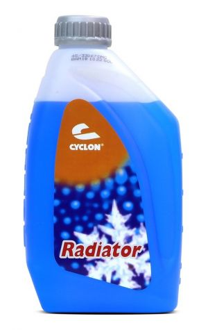 CYCLON Radiator